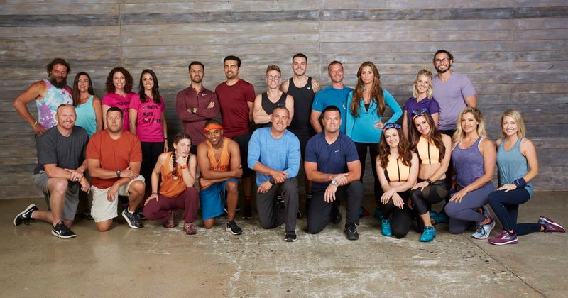 The Amazing Race' Season 31: Release date, cast and