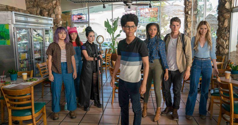 Marvel's 'Runaways' season 3: Release date, plot, cast