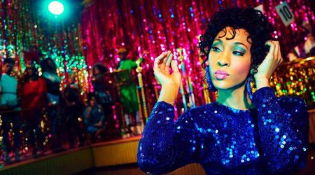 Pose' season 3: Trailer, release date, plot, cast, news and