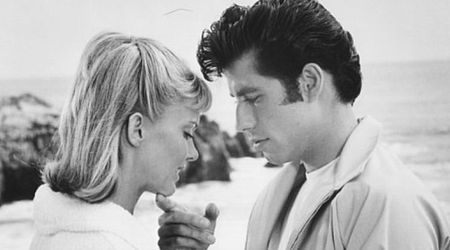 Grease' prequel 'Summer Loving' in the works, to explore Sandy and