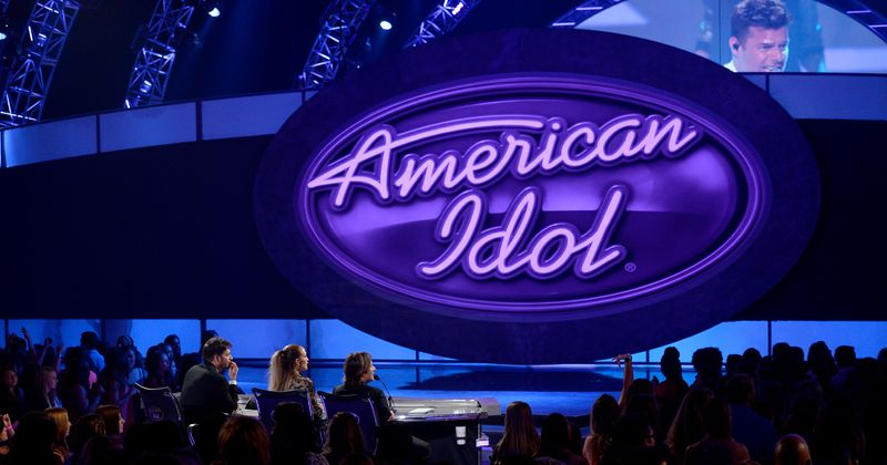 What fans want 'American Idol' to change when the show