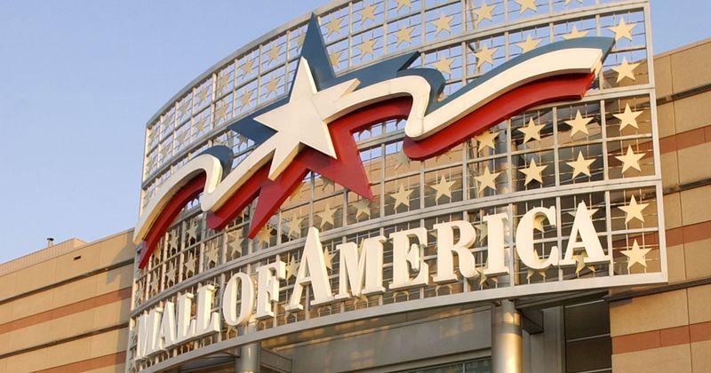 landen hoffmann mall of america