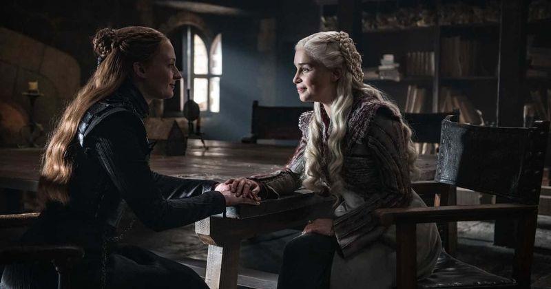 Image result for got season 8 episode 2