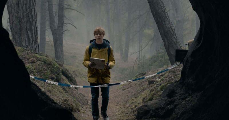 Dark' season 2: Release date, plot, cast, trailer, and everything