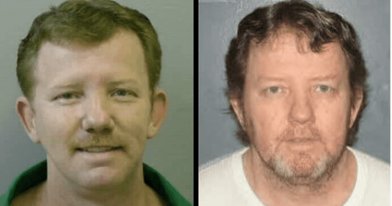 Bobby Wayne Stone awaiting execution for 22 years in South