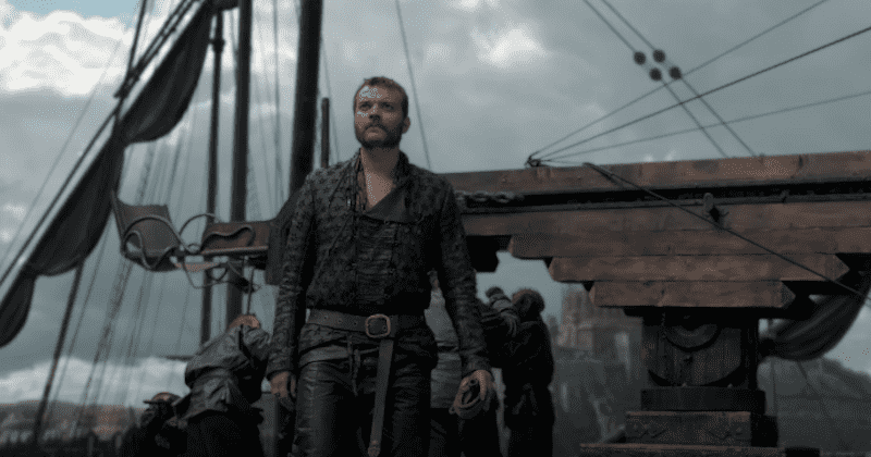 Watch Game of Thrones Season 5 Episode 8 Online ... - HBO