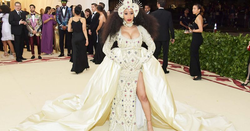 Met Gala 2019: Here are the iconic outfits that turned heads from yesteryear