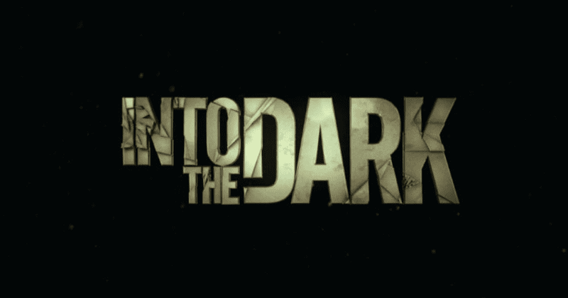 Into the Dark: They Come Knocking': New trailer, release date, plot