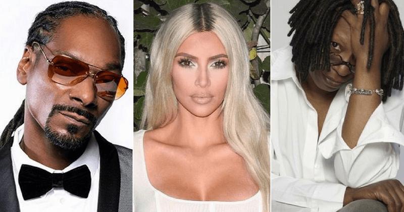 Social Media Celebrity Endorsements That Paid Off | SEJ