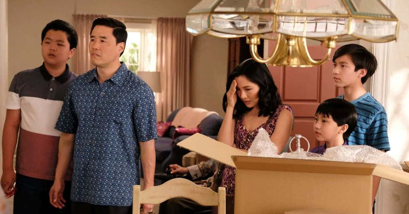 rescuing madison full movie download