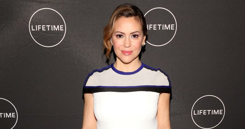 66ec962b0792 Alyssa Milano calls for  sex strike  against Georgia s heartbeat bill   until we get