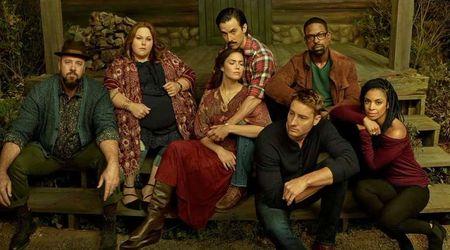 Trolls: The Beat Goes On!' Season 7: Release, plot, cast