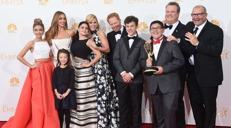 American Housewife' season 4: Release date, plot, cast and