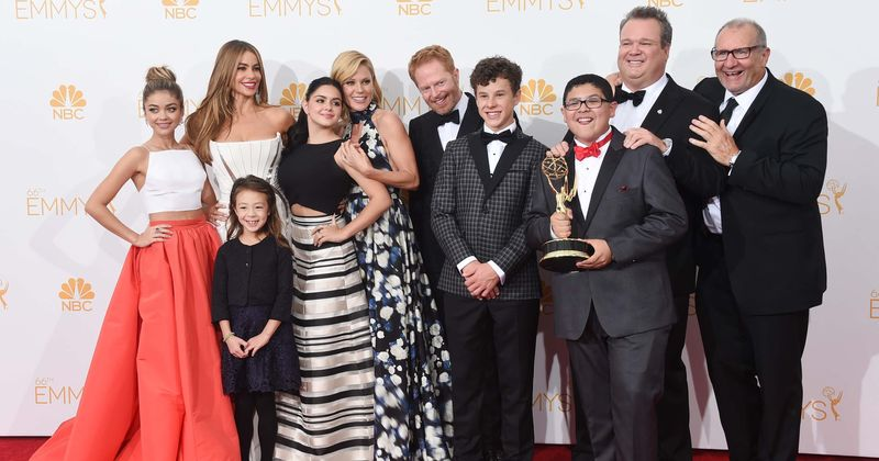 Modern Family' season 11: Release date, plot, cast and everything