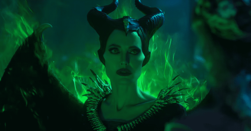 Maleficent: Mistress of the Evil': New trailer, release date