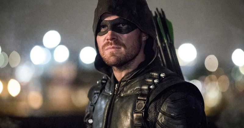 Arrow' season 8: Release date, cast, plot and everything you