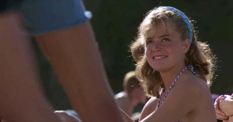 'Cobra Kai' Season 3 may see Elisabeth Shue return as Ali Mills which may have adverse effects on Johnny and Daniel