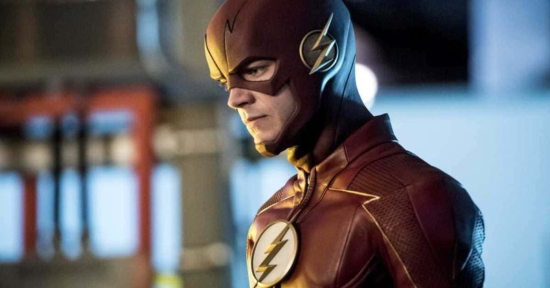 The Flash' season 6: Release date, plot, cast, trailer and