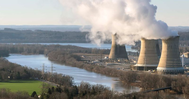 Why the site of US' worst nuclear disaster at Three Mile Island should not be shut down