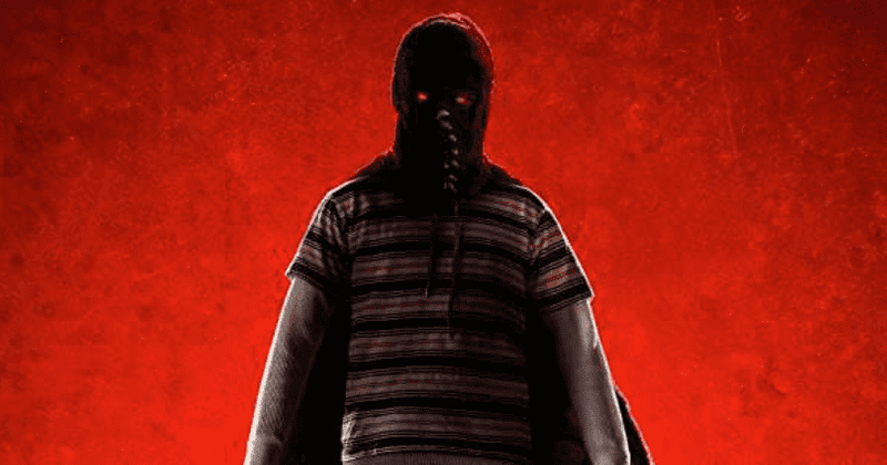Brightburn': Release date, cast, plot and everything you need to