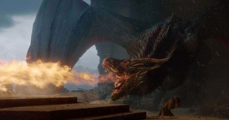 'Game of Thrones' fans seeking professional counseling to manage 'anger, sadness and grief' after finale