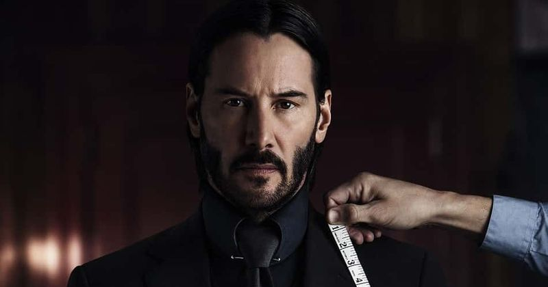 'John Wick 4': Release date, plot, cast and everything you need to know about the Keanu Reeves starrer