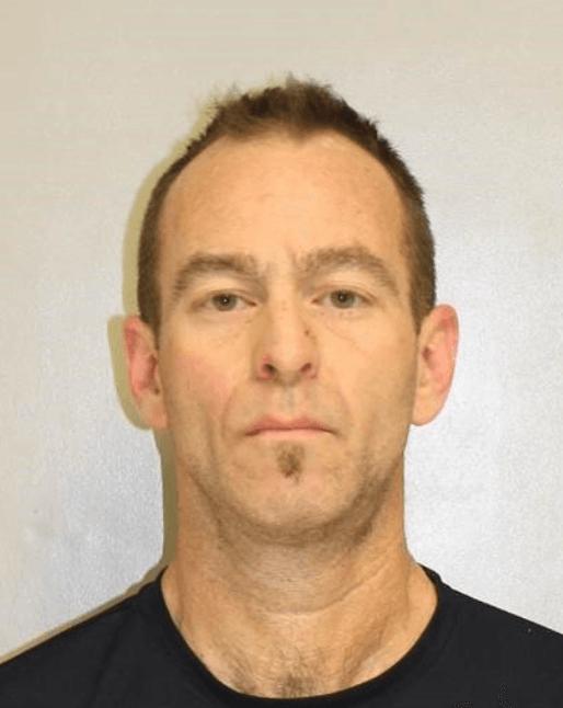 Toddler Died Of Drug Overdose After Meth Addict Parents