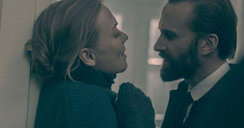 Will 'The Handmaid's Tale' season 3 continue to shock viewers with its show of disturbing violence in Gilead?