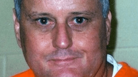 Execution date for Bobby Joe Long who raped and murdered