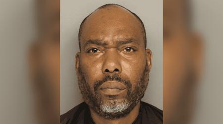 Boyfriend arrested after University of Georgia professor's naked