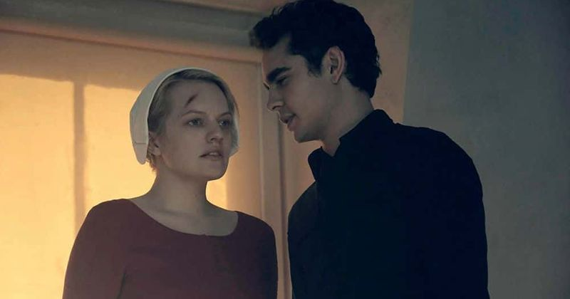 'The Handmaid's Tale' Season 3: Will Offred and Nick continue their relationship as the rebellion gathers momentum?