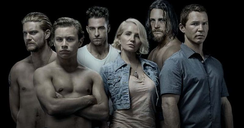 Animal Kingdom' season 4: Release date, plot, cast, trailer and