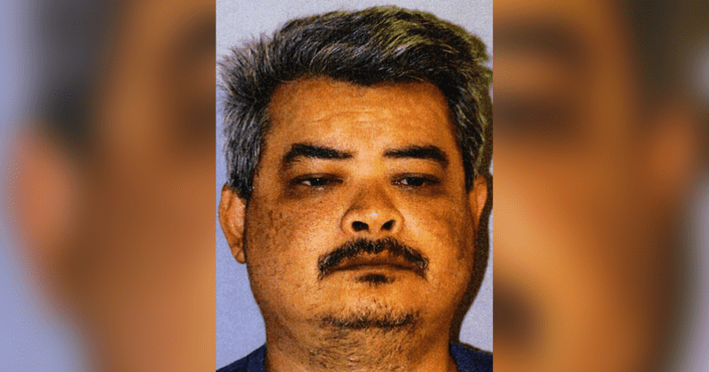 Former Hawaiian cop avoids jail time for sexually assaulting