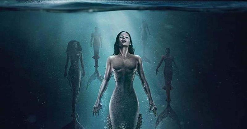 Dating sivusto Mermaids