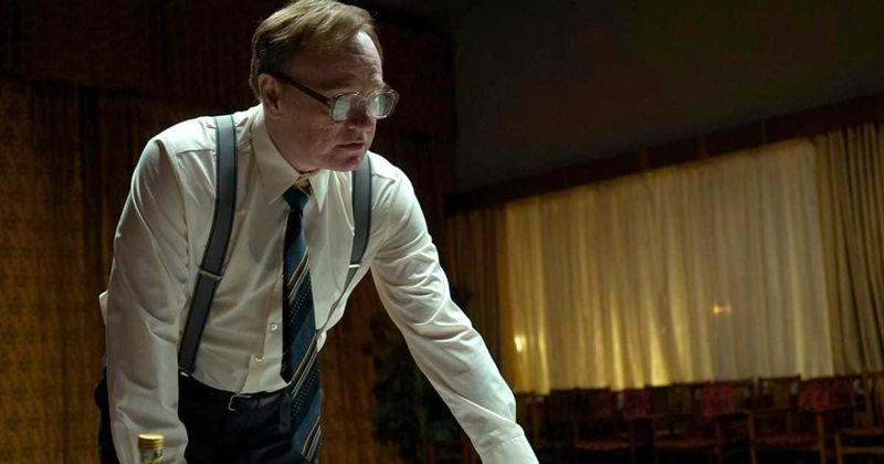 HBO Chernobyl: Fate of the people who played key roles in