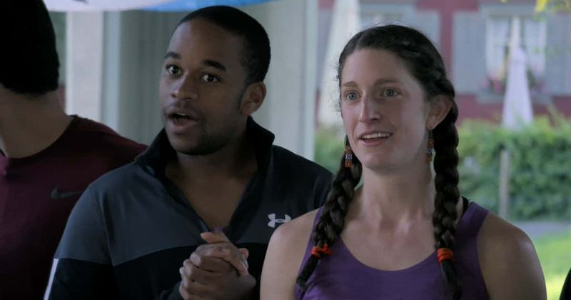 The Amazing Race' season 31 sees 'democratic' episode 8 end on an