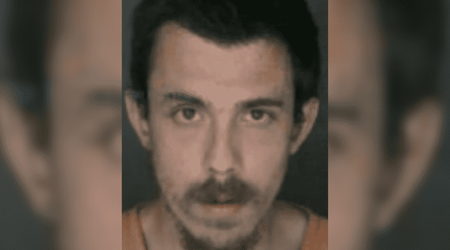 Minnesota father who intentionally dropped 5-month-old son