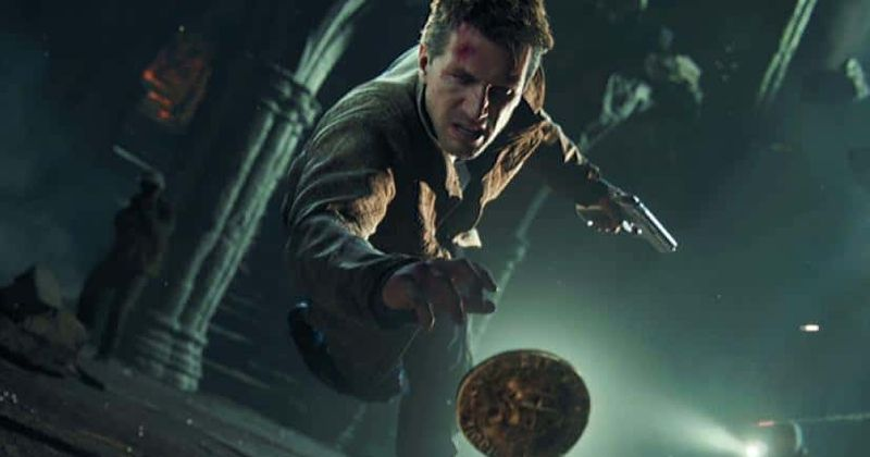 Uncharted Release Date Plot Cast And Everything You Need To