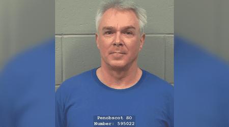 Alabama man with bondage fetish strangles 11-year-old girl