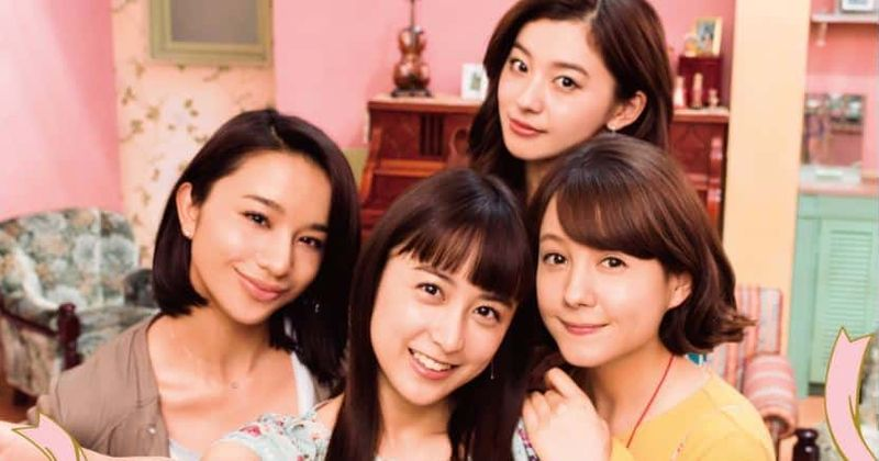 'Tokyo Alice' season 1: A heartwarming tale of female friendship and quest for love in Japan