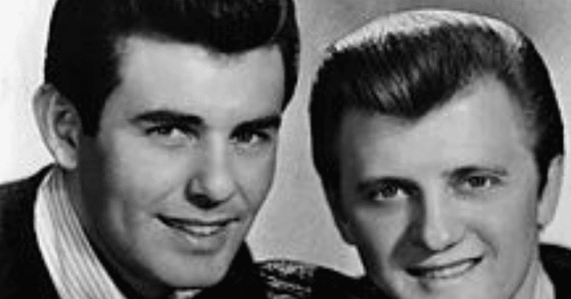Jim Pike, co-founder of The Lettermen vocal group, dies aged 82