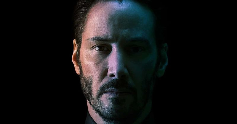 From 'Nova' to 'The Eternals', here are our top 5 picks for characters Keanu Reeves could play in MCU Phase 4