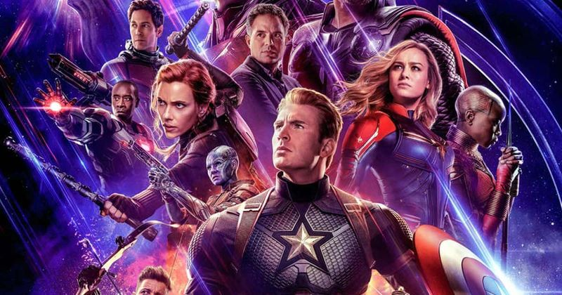 Avengers: Endgame' re-release could see these 5 new scenes