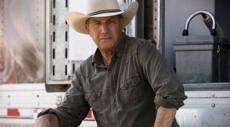 Yellowstone' season 2 episode 1 review: Tensions in the