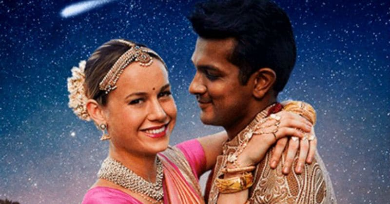 Basmati Blues: The borderline racist, rice-farming musical film Academy Winner Brie Larson does not want you to see