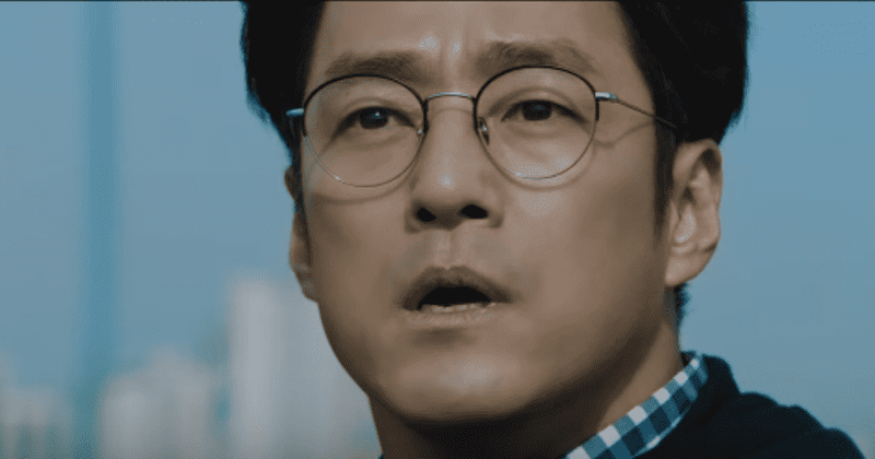 'Designated Survivor: 60 Days': Will Korean adaptation of American series bring something new to the table?