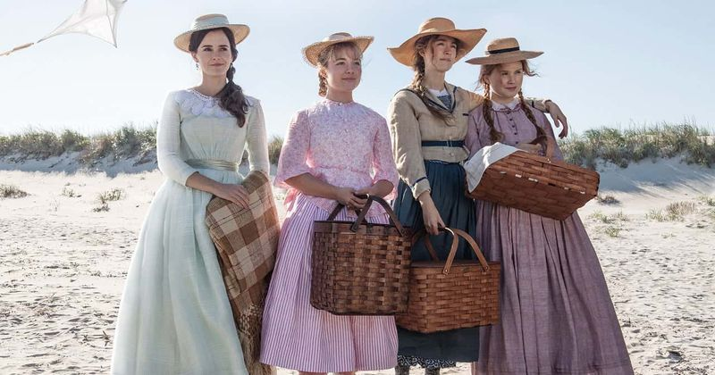 Greta Gerwig's 'Little Women': Release date, plot, cast, and everything you need to know about the remake of the classic novel
