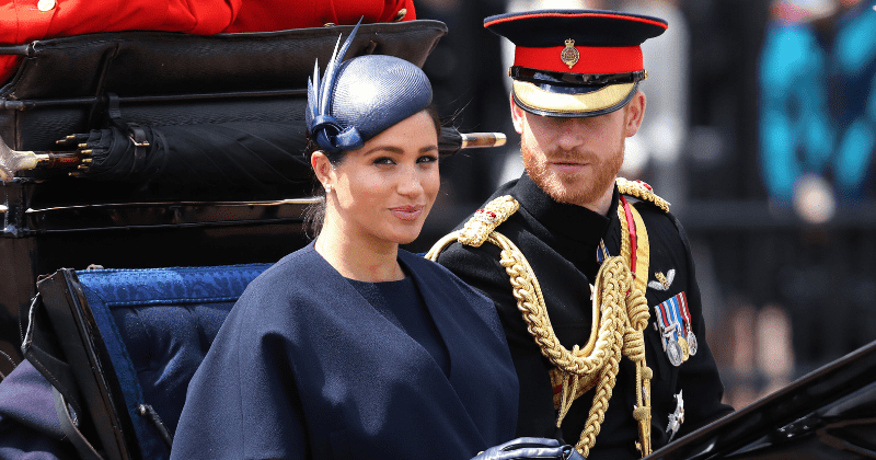 Prince Harry and Meghan Markle shelled out $3million in taxpayers money for Frogmore Cottage's renovations