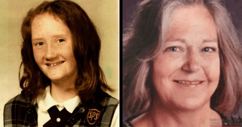 Ransom call threatening parents of New Jersey girl, 14, who disappeared 45 years ago released as authorities seek information