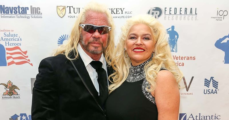Dog The Bounty Hunter's wife Beth Chapman was in severe pain and refused treatment before being put in a coma